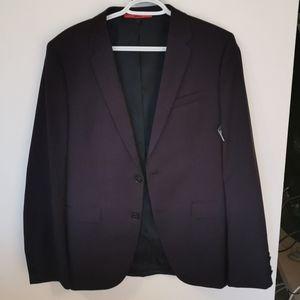 Hugo boss suit jacket/blazer jacket